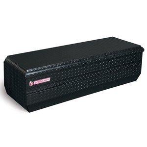 01 Lo Side Box - 2