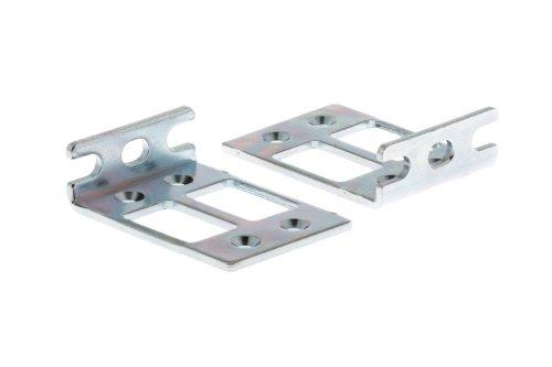 Cisco rack mounting kit ( ACS-2801-RM-19= )