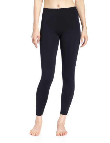 capezio-womens-capezio-womens-supplex-ankle-leggingblacks-4-6