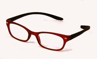 flex specs reading glasses designed to hang