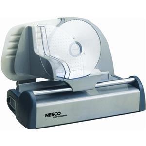 nesco food slicer blades - 4