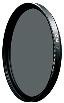 B+w 77mm Nd 1.8-64x With Single Coating (106) 0