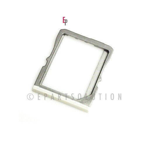 epartsolution-htc-one-m7-sim-card-tray-holder-slot-white-replacement-part-usa-seller