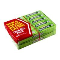 wrigleys-5-stick-doublemint-gum-40-packs