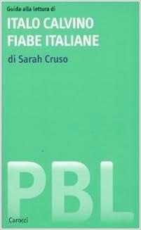 Italo Calvino Fiabe Italiane Pdf
