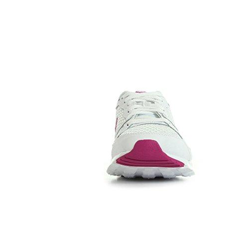 Nike Nike Blanc Muse Wmns Air Donna Calzatura Max Wmns ZHnqZx6