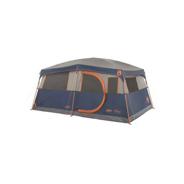 Coleman-Mount-Hersey-II-Fast-Pitch-8-Person-Cabin-with-Closet