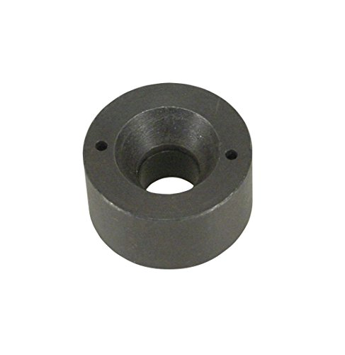 Lisle 22800 Wheel Stud Installer (Truck Wheel Stud)