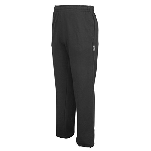 Michigan Workout Pants - 8