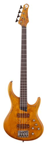 Mtd Bass Strings - MTD Kingston