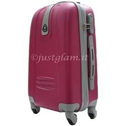 31wInX1G7RL. AC UL250 SR250,250  - Miglior valigia bagaglio a mano conveniente: consigli per gli acquisti.