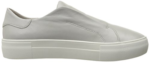 Alara Slides J Light Grey Fashion Sneaker Women's qRU1B0UE