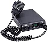 Maxon 40 Channel Cb Radio Mcb-30
