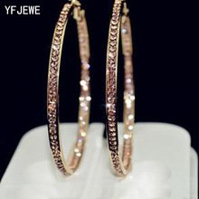 wishing popular paragraph from earrings female models long classic fashion item drop thunderbolt in jewelry