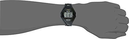 Timex-Full-Size-Ironman-Sleek-30-Resin-Strap-Watch