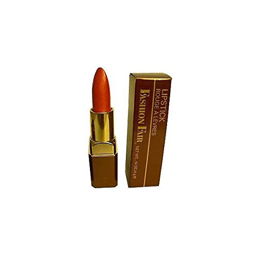 Fashion Fair Lipstick PRIDE - 0.14OZ