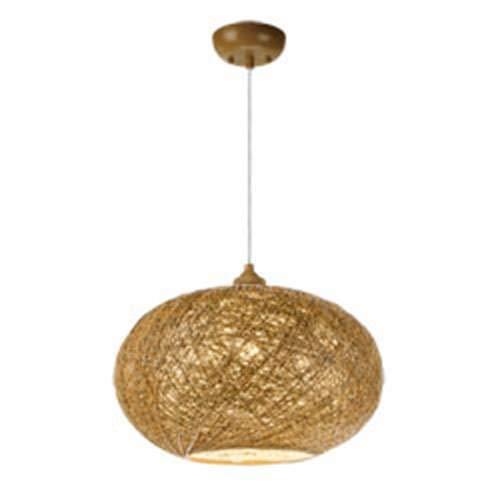 - Maxim Lighting Bali Pendant Light 14402NAWT