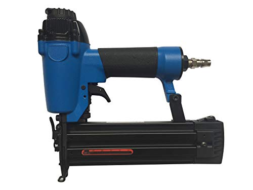 Air tools for air compressors
