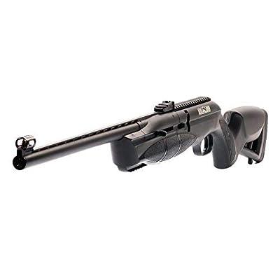 Bear River MX 1000 Semi Auto Pellet Rifle - 800fps CO2 Powered .177 Airgun - 4025946 , B079Q7LS6G , 454_B079Q7LS6G , 131.99 , Bear-River-MX-1000-Semi-Auto-Pellet-Rifle-800fps-CO2-Powered-.177-Airgun-454_B079Q7LS6G , usexpress.vn , Bear River MX 1000 Semi Auto Pellet Rifle - 800fps CO2 Powered .177 Airgun