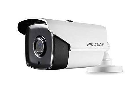 Amazon.com: Hikvision ds-2ce16 F7t-it3 3. 6: Electronics