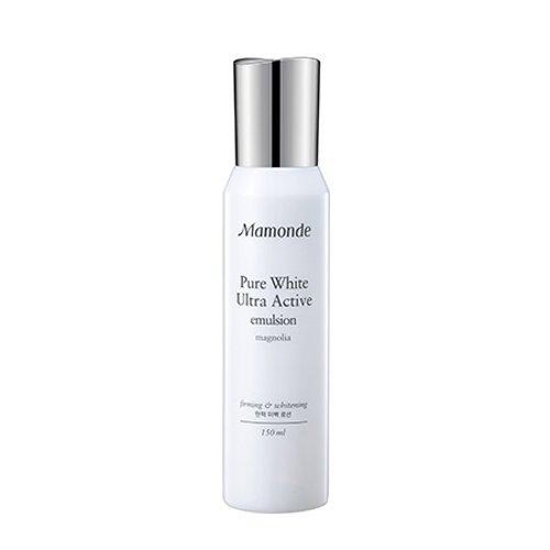 mamonde-pure-white-ultra-active-emulsion