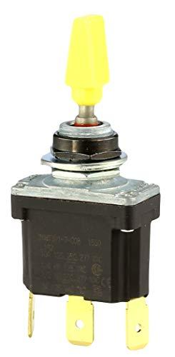 - Honeywell Micro Switches Toggle Switch 31NT3917C08 31NT391-7-C08