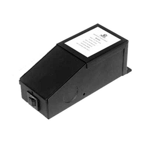 Magnitude Transformers M50L12DC 50 Watt LED Magnetic DC Transformer 12V by Magnitude Transformers