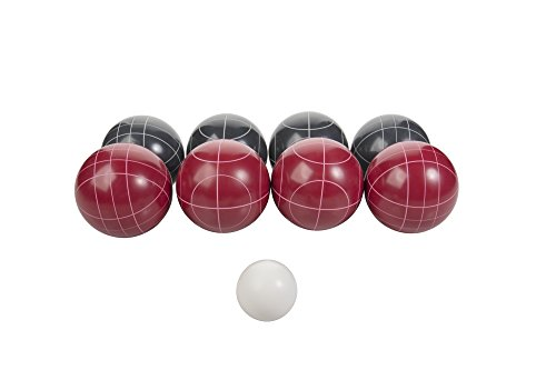 Triumph Sports 35 7103 Competition Bocce