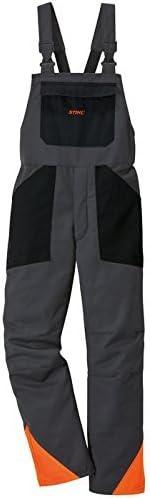 Stihl Pantaloni con protezione antitaglio taglia 60