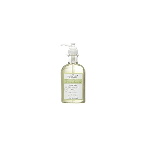 Aroma Remedy By Aromafloria/FN157557/9 - Aroma Remedy Aromafloria