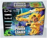 Aliens Space Marine Power Loader from Unknown