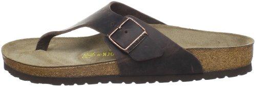 Birkenstock Riva: Birkenstock Sandals, Shoes and Clogs