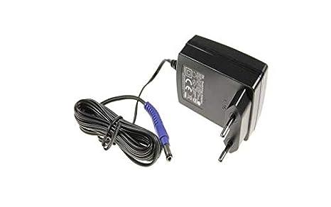Rowenta - Alimentador y cargador de batería para Air Force ...