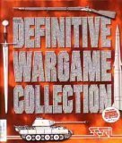 The Definitive Wargame Collection