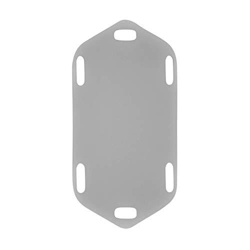 Half Length Patient Slider Board
