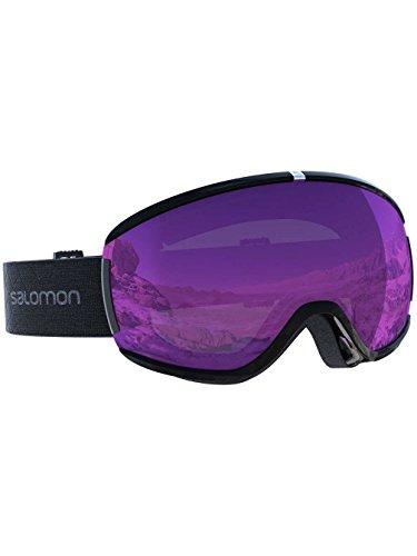 Salomon Snow Skis - Salomon iVY