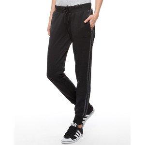 3c6cc2782 Adidas originals girly flock track pants womens black sparkle glitter  womens size jpg 300x300 Adidas originals