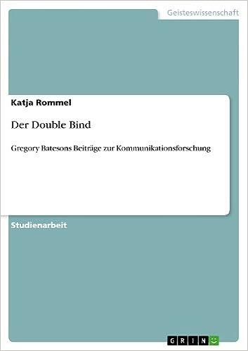 Hundeverhalten verstehen und Beziehungen aufbauen (German Edition)