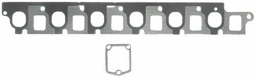 Fel-Pro MS901571 Manifold Gasket Set ()