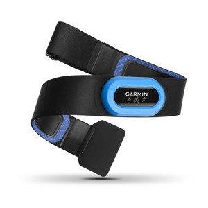 garmin-hrm-tri-heart-rate-monitor