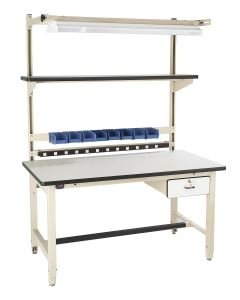 Esd Electronic Workbench - 2