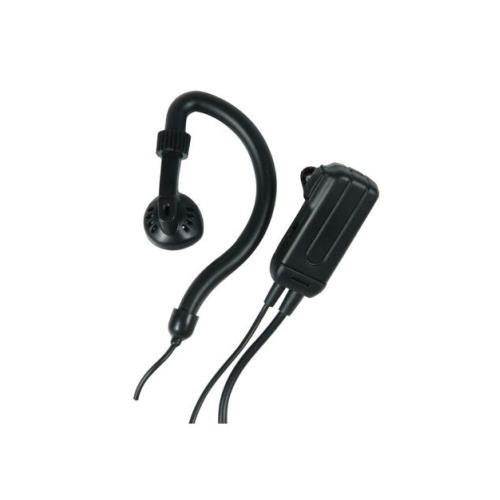 MIDLAND RADIO MID-AVPH4 Wrap Around Ear Headset