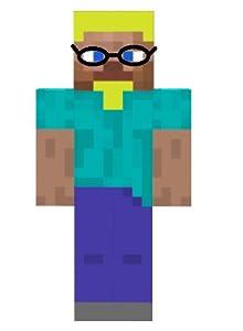Dr. Block