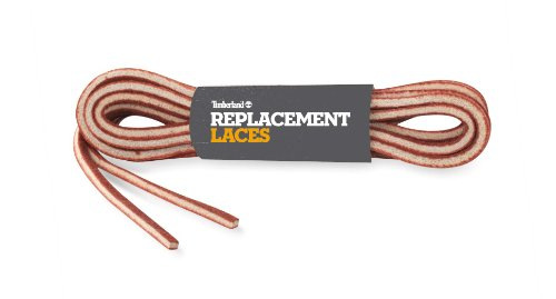 Shoes Tan For Replacement Timberland Boots And Chukkas Rawhide Deck Laces FCxzf