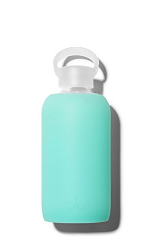 bkr water bottle amazon