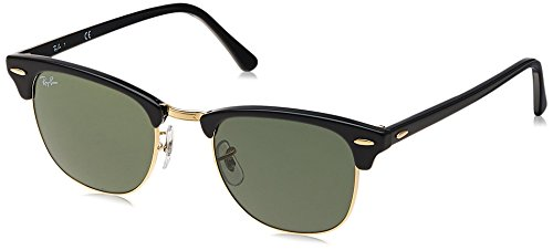 ray ban clubmaster amazon