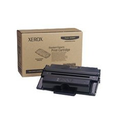 Xerox Toner Phaser 3635MFP STD Cap - 108R00793