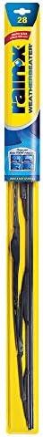 Rain-X RX30217 Weatherbeater Wiper Blade