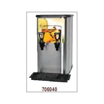 Winco PBD-3-F Faucet for PBD-3