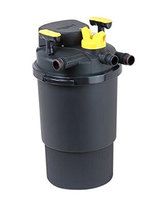 Laguna PF2000 13W Pressure Flo Filter